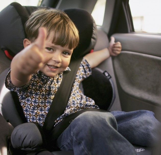 kid-in-a-car-seat