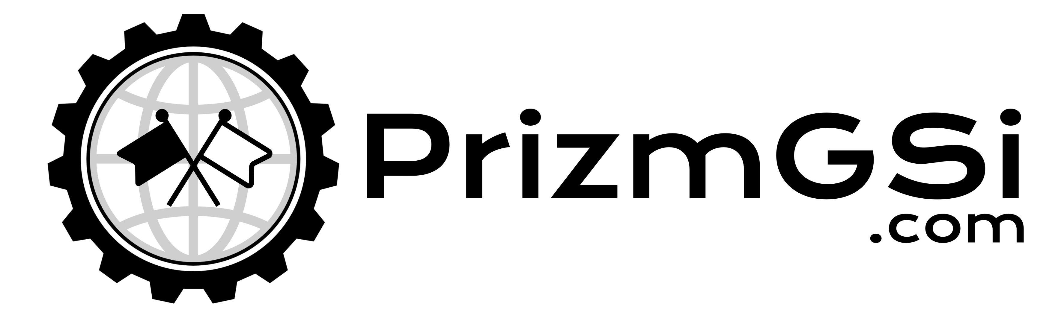 PrizmGSi.com