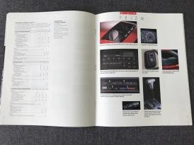 5C69964E-F89E-48CC-9304-0F404077ECE2